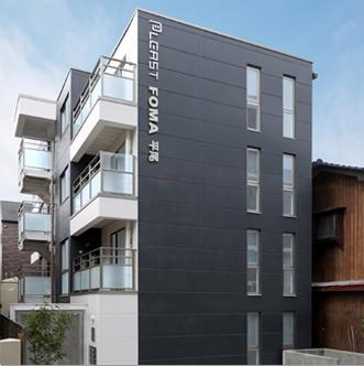 株式会社R.E.D建築設計事務所