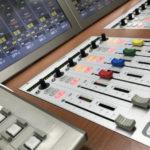 テレビ・ラジオの裏話