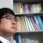 林田俊貴税理士事務所